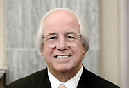 Washington: Imposter Frank Abagnale in front of State Committee - 21 March 2017