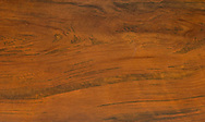 a wild cherry wood texture - a painted imitation of wood