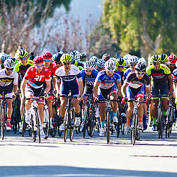 2015 Roger Milliken Memorial Criterium - Women, Pro Men, Cat 5 Men