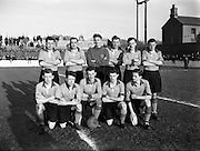 17/01/1954<br />