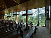 The Nazareth Chapel of the Good<br />