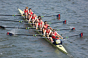 Crew: 106  Winchester Coll B<br /> <br /> Head of the River Race (HoRR) 2019<br /> <br /> To purchase this photo, or to see pricing information for Prints and Downloads, click the blue 'Add to Cart' button at the top-right of the page.