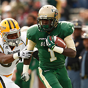 131130 UAB vs Southern Miss