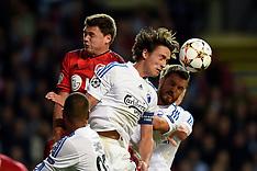 20140819 FC København - Bayer Leverkusen, Champions League kvalifikation