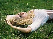 Aspiring singer, Keena Casper, Nashville, TN <br /> www.myspace.com/keenacasper