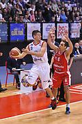 DESCRIZIONE : Biella Lega A 2011-12 Angelico Biella Cimberio Varese<br /> GIOCATORE : Massimo Chessa<br /> CATEGORIA : Passaggio<br /> SQUADRA : Angelico Biella<br /> EVENTO : Campionato Lega A 2011-2012<br /> GARA : Angelico Biella Cimberio Varese<br /> DATA : 09/04/2012<br /> SPORT : Pallacanestro<br /> AUTORE : Agenzia Ciamillo-Castoria/S.Ceretti<br /> Galleria : Lega Basket A 2011-2012<br /> Fotonotizia : Biella Lega A 2011-12 Angelico Biella Cimberio Varese<br /> Predefinita :