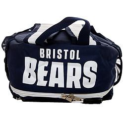 Bristol Sport Merchandise - Mandatory by-line: Robbie Stephenson/JMP - 04/11/2019 - SPORT - JMP HQ - Bristol, England - Bristol Sport Product Shoot