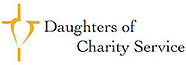 Daughters of Charity Ireland