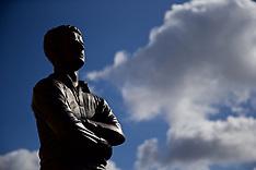 150411 Swansea v Everton