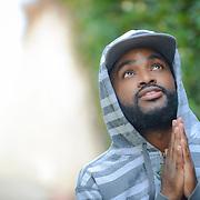 C. Young Raps 2015