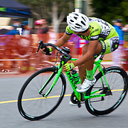 """2013 Dana Point Grand Prix - Cat 3 -  Please Click """"Galleries"""" for other Categories"""