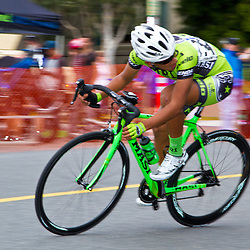 "2013 Dana Point Grand Prix - Cat 3 -  Please Click ""Galleries"" for other Categories"