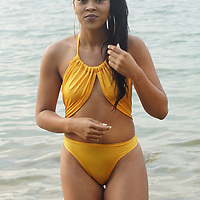JUNE 10, 2018 - TAINA SWIMSUITS