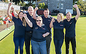 20150919 ONE SUBSEA LAWN BOWLS