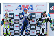 NJMP - Round  9 - AMA Pro Road Racing - AMA Superbike - New Jersey Motorsports Park - Millville NJ - September 3-5, 2010.:: Contact me for download access if you do not have a subscription with andrea wilson photography. ::  ..:: For anything other than editorial usage, releases are the responsibility of the end user and documentation will be required prior to file delivery ::..