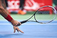 20150919 Davis Cup @ Gdynia