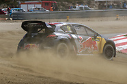 World RX of Portugal 2018 - Day 1 - 28 Apr 2018