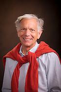 Steve Hallgren
