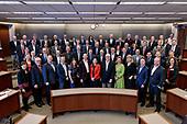 2018 CFO Forum