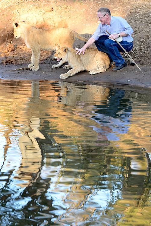 Photoreise 2012 ,Namibia,Africa