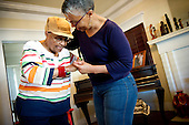 Alzheimer's_Shriver Report