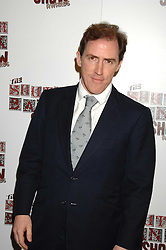 ROB BRYDON at the South Bank Show Awards held at The Dorchester, Park Lane, London on 29th January 2008.<br />