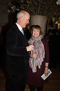 CHARLES SAUMERAZ-SMITH; TESSA JOWELL, Painting the Modern Garden: Monet to Matisse Royal Academy of Art. Piccadilly, London. 26 January 2016