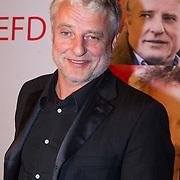 NLD/Scheveningen/20130909 -  Filmpremiere Smoorverliefd, Filip Peeters