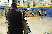 2015-12-02 NCAA Basketball: Rosemount at Notre Dame