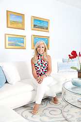 EXCLUSIVE: 'Hot Bench' Judge Patricia Dimango at her Southampton home in New York State Patricia Mafalda DiMango (born 1953) is a retired justice of the Supreme Court of Kings County, New York. DiMango, a Brooklyn native, earned a Bachelor of Science degree from Brooklyn College at the City University of New York, as well as a Master of Arts degree from Columbia University Teachers College. She received a Juris Doctor degree from the St. John's University School of Law. DiMango was a former college professor and NYC Public School Teacher. DiMango was appointed as a Judge of the Criminal Court of the City of New York by Mayor Rudolph Giuliani in 1995. She was appointed Acting Justice of the State Supreme Court, 2nd Judicial District in 1998. She was elected as a justice of the Supreme Court of Kings County in 2002. DiMango is one of the three judges on the panel court show Hot Bench, created by Judge Judy Sheindlin, which debuted in September 2014. She is mentioned in a New Yorker article regarding Kalief Browder, a 16-year-old who spent over three years in Rikers Island awaiting trial. According to the article, DiMango was the presiding judge who released Browder on his 31st court appearance. She has also been involved with numerous other high-profile cases, including murders and other crimes committed against children, and hate crimes. 16 Aug 2017 Pictured: Hot Bench Judge Patricia Dimango at her Southampton home in New York. Photo credit: Dan Callister / MEGA TheMegaAgency.com +1 888 505 6342