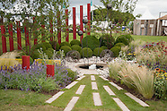 Tatton Park 2015