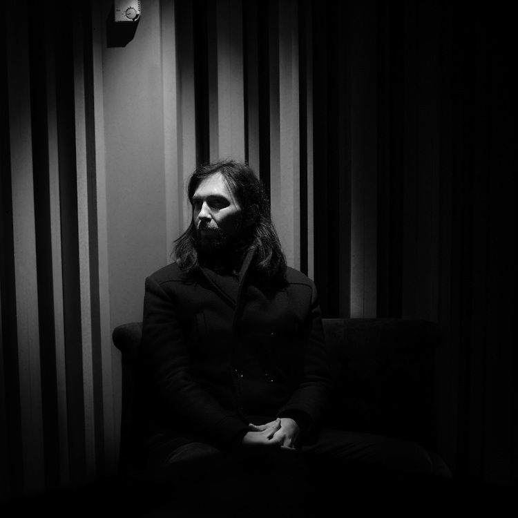 ROB, Robin Coudert, musicien, FIFAM 2016