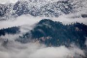 Saalbach Austria