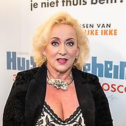 NLD/Amsterdam/20160603 - Onthulling stemmencast Huisdiergeheimen, Karin Bloemen
