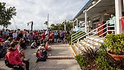 2018 Orange Bowl International Youth Regatta<br /> © Matias Capizzano