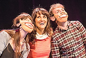 Nina Conti_In Your Face_2016