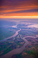 Sacramento - San Joaquin River Delta