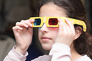 2019 - Chabad - CKids 4D Pesach Experience