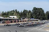 Ruapuna Race 3