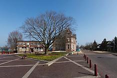 Langeraar, Nieuwkoop, Zuid Holland, Netherlands