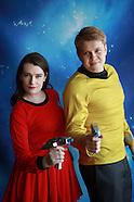 Star Trek - Cineworld