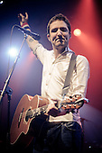 Frank Turner @ Rockhal Luxembourg, 2012