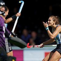 20 Argentina vs New Zealand