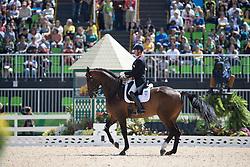 Hester Carl, GBR, Nip Tuck<br /> Olympic Games Rio 2016<br /> © Hippo Foto - Dirk Caremans<br /> 11/08/16