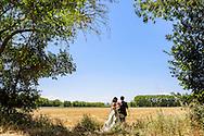 20 de juny de 2015. Casament de la Natalia i en Jordi al Palau lo Mirador de Torroella de Montgr&iacute;.  Fotografies de Toni Vilches Fotografia.<br /> Tots els drets reservats.<br /> <br /> Contacte: Toni Vilches<br /> tonivilches@tonivilches.com<br /> 629 300 963<br /> GIRONA
