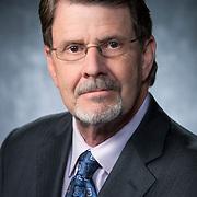 Tom Nielsen Archer Norris 2012