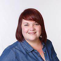 2019_08_06 - Shannon Hennig Professional Branding Portraits