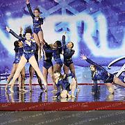 1031_SA Academy of Cheer and Dance - Supreme