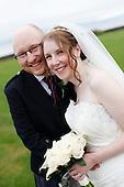 Lynsey & Stuart Wedding