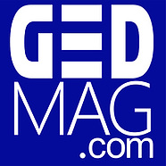 GED Magazine Anniversary Party 2019